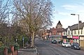 Derby Lane from Albany Road.jpg
