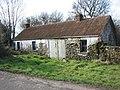 Derelict Cottage - geograph.org.uk - 129070.jpg