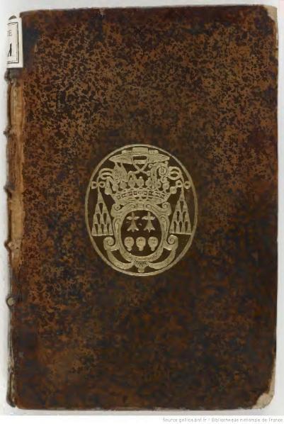 File:Descartes - Le Monde, éd. 1664.djvu