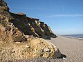 Deserted shingle beach - geograph.org.uk - 749736.jpg