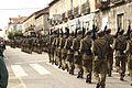 Desfile final de la Jura de Bandera (15262722738).jpg