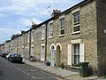 Desirable houses in Norwich Street - geograph.org.uk - 974299.jpg