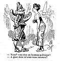 Dessin de Henriot - Le Journal amusant - 25 février 1905.jpg