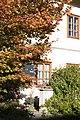 Detail, Alte Landstraße 10, Oberndorf.jpg