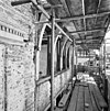detail voorgevel - amersfoort - 20010318 - rce