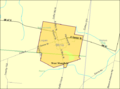 Detailed map of West Mansfield, Ohio.png