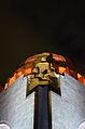 Detalle Monumento a la Revolución, México.jpg