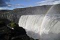 Dettifoss - panoramio.jpg