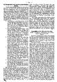 Deutsche Bauzeitung 1867 p314.png