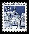 Deutsche Bundespost - Deutsche Bauwerke - 50 Pfennig.jpg