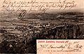 Deutschlandsberg vor 1905.jpg