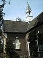 Deventer - Aula begraafplaats.jpg
