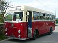 Devon General XTA839 (6226695504).jpg