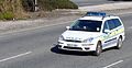 Devon and Cornwall Police WA04KBV.jpg