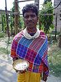 Devotee - Kolkata 2007-03-22 07355.JPG