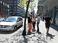 Devots Krishna Montreal - 01.jpg