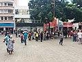 Dia Nacional em Defesa da Educação - Sorocaba-SP 23.jpg