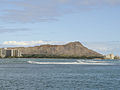 Diamond Head Shot (9).jpg