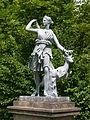 Diana-Statue Hermsdorf Lohsa 2.JPG