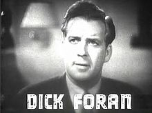 Dick Foran in Public Enemy's Wife.JPG