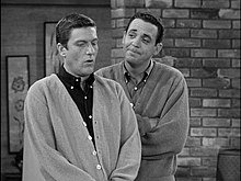 Dick Van Dyke and Jerry Paris.jpg