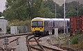 Didcot Parkway railway station MMB 04 166202.jpg