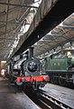 Didcot Railway Centre - geograph.org.uk - 1169605.jpg
