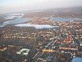 Die Berliner Vorstadt (Potsdam) im Winter - panoramio.jpg