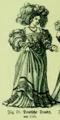 Die Frau als Hausärztin (1911) 079 Deutsche Tracht.png