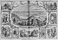 Die Gartenlaube (1869) b 316.jpg