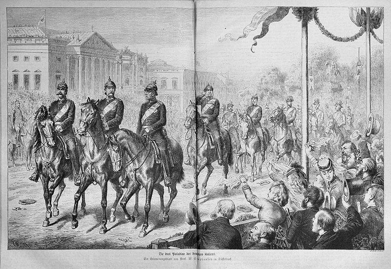 File:Die Gartenlaube (1871) b 672.jpg