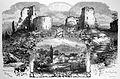 Die Gartenlaube (1881) b 061.jpg