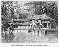 Die Gartenlaube (1887) b 638 1.jpg
