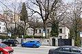 Die ehemalige Villa von Paul Heyse in München.jpg