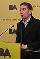Diego Santilli en conferencia de prensa luego de la reunión de gabinete (7455857272).jpg
