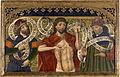 Diego de la cruz-cristo de piedad.jpg