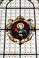 Diepenbeek Sint-Servatius 10971.JPG