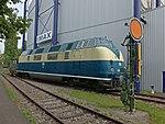 Diesellok V200 (37437184510).jpg