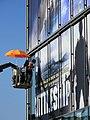 Dietlikon - Pathé 2012-03-14 16-26-08 (P7000).JPG