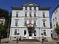 Diez Rathaus.jpg