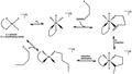 Dihydride Mechanism of Asymmetric Hydrogenation with Rhodium.tif