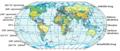 Dijagram Zemljopisne Sirine.PNG