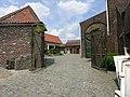 Dilbeek Snikbergstraat 68-70 2 - 145915 - onroerenderfgoed.jpg