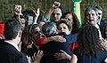 Dilma- alvorada-contra--impeachment-senado-Foto-Lula-Marques.-44.jpg