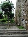 Dinan - panoramio (39).jpg