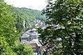 Dinant, Belgium (9338743908).jpg