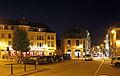 Dinant Place Saint-Nicolas R02.jpg