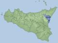 Diocesi di Acireale.png