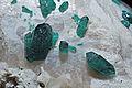 Dioptase, quartz 1.jpeg