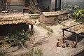 Diorama of Shang Life 04.jpg